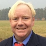 Adam Carew