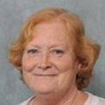 Angela Glass