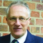 Tony Costigan
